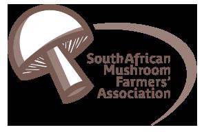 Mushroom Info Logo